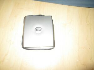 Dell Media Bay Pd01s Lecteur Boîtier Usb Latitude D410 D420 D430 D500 D600 D800-e Usb Latitude D410 D420 D430 D500 D600 D800 Fr-fr Afficher Le Titre D'origine Des Performances InéGales