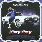 Ray Ray by Raphael Saadiq (CD, May-2009, Absolute (UK))