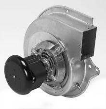 Fasco A184 1-Speed 3125 RPM 1/35 HP Goodman Draft Inducer Motor (115V)