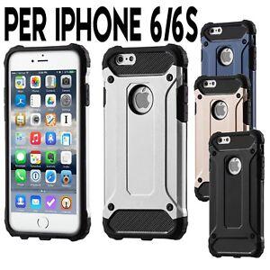 cover resistenti iphone 6s