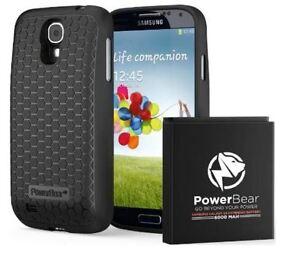 PowerBear-S4-6000mAh-Extended-Battery-Case-Samsung-Galaxy-Black