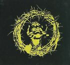 All the Dread Magnificence of Perversity by Gnaw Their Tongues (CD, Sep-2009, Crucial Blast)