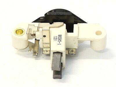 SPECTROMATIC R/égulateur de Tension B235 1197311511 028903803E Alternateur Bosch