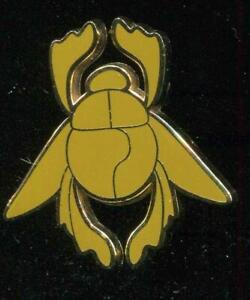 Aladdin-Icons-Scarab-Beetle-Disney-Pin-125310