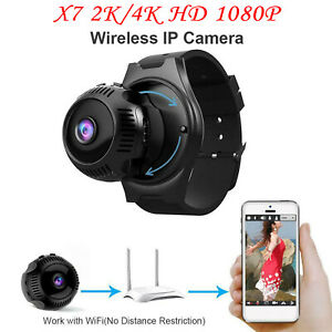 1080P-HD-Bracelet-Smart-Watch-Wristband-Camera-Mini-Hidden-Video-Recorder-SpyCam