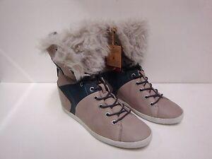 1-paire-de-chaussures-femme-Groundfive-taille-40-NEUVE