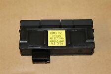 Control unit power output stage 1.8T A4 A6 Passat 8D0905351 New genuine VW part