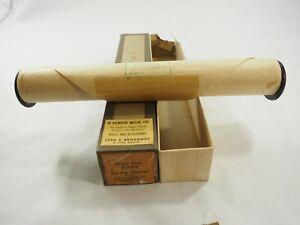 """""""bye Bye Blackbird"""" Piano Roll Q.r.s.8394 Word Roll-o Roll Q.r.s.8394 Word Roll Fr-fr Afficher Le Titre D'origine Prix RéDuctions"""