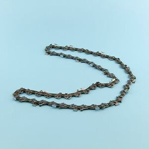 Chainsaw-Saw-Chain-16-034-3-8-034-LP-050-034-55DL-For-Stihl-MS170-MS180-MS181-MS190-MS210