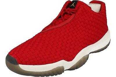 ea372698ad911 Nike Air Jordan Future Low Mens Trainers 718948 Sneakers Shoes 610 | eBay