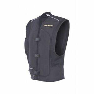 Vest-Motorbike-Airbag-Allshot-AIRV2-Black-Size-Option-S-lt-4XL