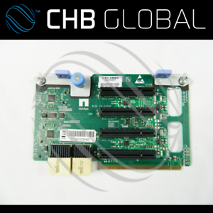 NetApp-FAS62X0-4-Slot-Pcie-x8-Expansion-Elevador-Tarjeta-111-01033-110-00242-A0