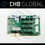 NetApp-FAS62X0-4-Slot-Pcie-x8-Expansion-Elevador-Tarjeta-111-01033-110-00242-A0 miniatura 1