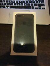 Apple iPhone 7 Plus 256GB Schwarz (Ohne Simlock) Rechnung