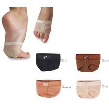 Brand New Capezio Fizzion Dance Shoes P Nude//Beige Jazz ballet Youth 1-2