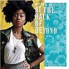 Ntjam Rosie - At the Back of Beyond (2013)