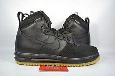 buy popular fead3 45dfd item 3 Nike Lunar Air Force 1 DUCKBOOT BLACK GUM BOTTOM 805899-003 sz 8  WINTER BOOTS -Nike Lunar Air Force 1 DUCKBOOT BLACK GUM BOTTOM 805899-003  sz 8 ...