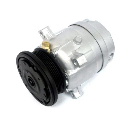 A//C Compressor Kit Fits Chevrolet S10 GMC Sonoma  Isuzu Hombre OEM V5 57993