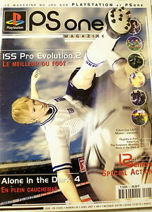 PSONE-magazine-cd-demo-Numero-05-Avril-2001