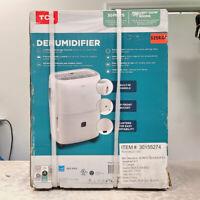 30 Pint TCL Dehumidifier - NEW Mississauga / Peel Region Toronto (GTA) Preview