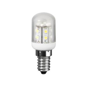 Led Frigo Détails Spéciale E141w2 Froid Sur 230vBlanc Lampe SqULVGpzM