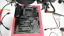 ASUS-ROG-Crosshair-VII-Hero-AMD-AM4-DDR4-M-2-ATX-X470-Motherboard-PC821615 thumbnail 1