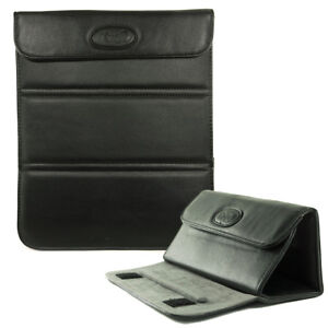 Universal-Protective-Sleeve-Cover-Case-Insert-for-8-9-5-inch-Tablets-MWRPLG1-ECE