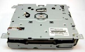 BLAUPUNKT-Car-CD-Laufwerk-Ersatzteil-8619003244-CD-DA-Car-CD-Player-K-Tech