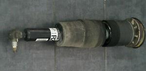 Mercedes-AMG-Stossdaempfer-ABC-Federbein-vorne-rechts-W221-C216-S63-2213208413
