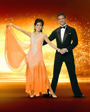 Dancing with the Stars [Cast] (41495) 8x10 Photo