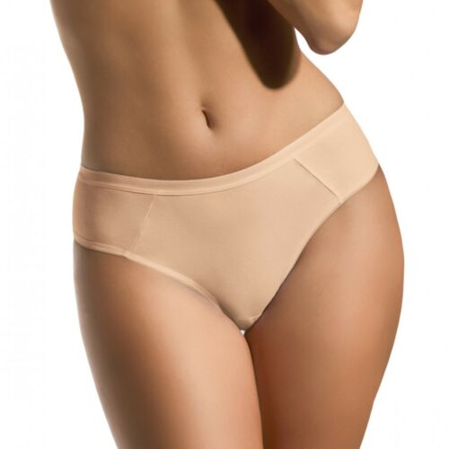 8 10 12 14 Women Ladies Lace Panties Seamless Cotton Breathable Hollow Briefs