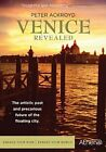 Venice Revealed (2pc) With Peter Ackroyd DVD Region 1 054961841295