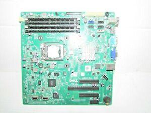 Dell-PowerEdge-015TH9-LGA1155-Socket-DDR3-Motherboard-XEON-E3-1230-16GB-RAM