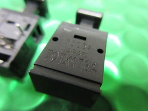 TOTX173A-TOTX-Fibre-Optic-Transmitter-for-Digital-Audio-Equipment-6Mbs-650nm