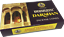 Original-Bharath-Darshan-10-Cone-Pack-Of-Incense-Cones thumbnail 1