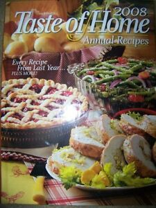 Taste-of-Home-Annual-Recipes-2008