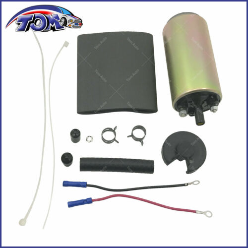 Electric Fuel Pump For Nissan Subaru 240SX Legacy SVX Impreza Infiniti J30 E8235