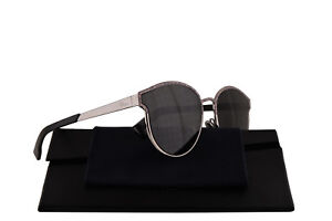 88d1693f955 Image is loading Christian-Dior-DiorSymmetric-Sunglasses-Marble-Pink-w-Grey-