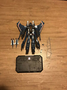 transformers-masterpiece-Mp-07-Thundercracker-Tanaka-Authentic
