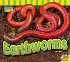 Earthworms by Samantha Nugent (Hardback, 2016)