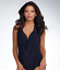 Magicsuit-BLACK-Solid-Sophie-Underwire-Tankini-Swim-Top-US-14 thumbnail 3