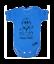 Babygrow Pijama Algodón 0025 0-24 finalmente Niño Niña Unisex monos Gratis