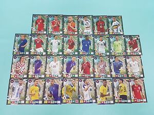 Panini-Adrenalyn-XL-Road-to-2018-World-Cup-Russia-Limited-Edition-aussuchen