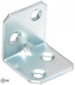 100-Winkel-Winkelverbinder-mit-Sicke-25x25x25x1-5-mm