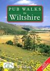 Pub Walks in Wiltshire by Nick Channer (Paperback, 2007)
