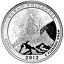 2010-2019-COMPLETE-US-80-NATIONAL-PARKS-Q-BU-DOLLAR-P-D-S-MINT-COINS-PICK-YOURS thumbnail 38
