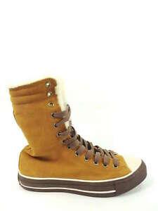 sneakers donna inverno converse