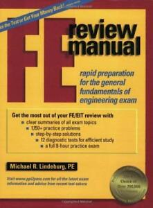 Fe-Civil-Review-by-Lindeburg