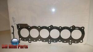 BMW-Genuine-Cylinder-Head-Gasket-11127710530