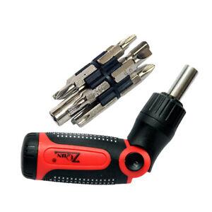 14-pieces-precision-anse-tournevis-a-cliquet-Set-porte-embout-magnetique-outils